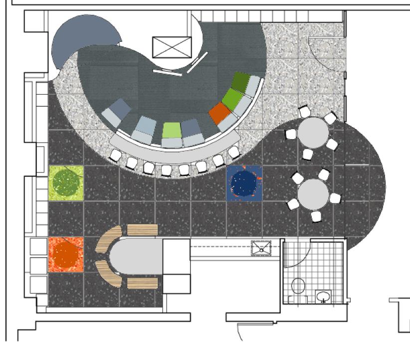 Design let 39 s go inside for Kids room planner